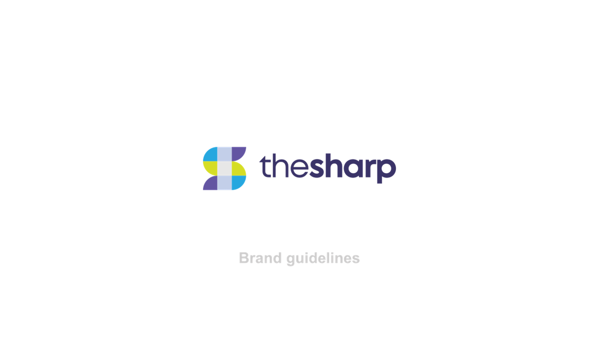 Wording for Logo