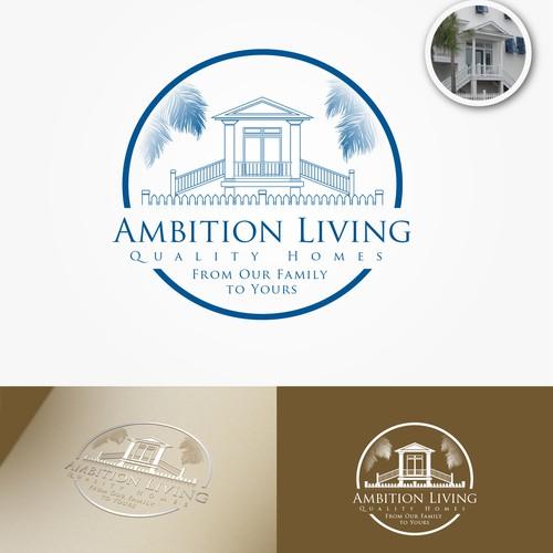 Ambition Living, Real Estate (Florida)