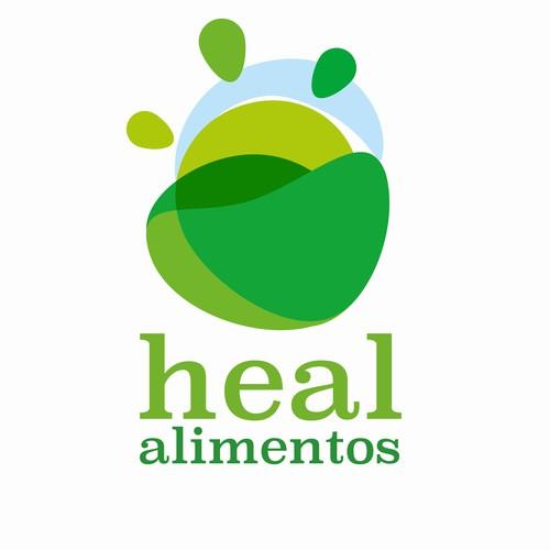 Heal alimentos