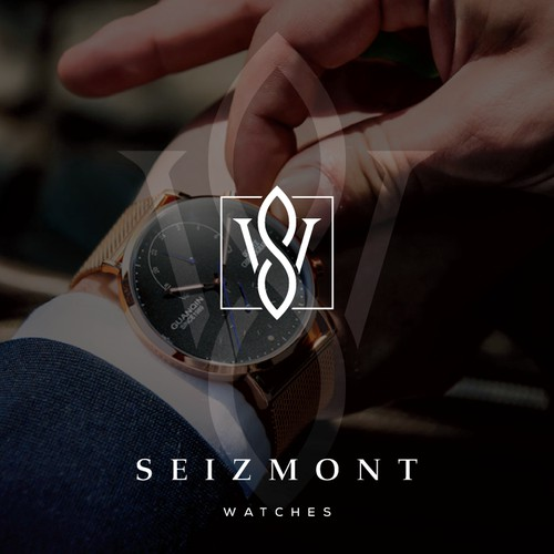 Seizmont Watches