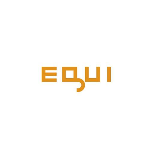 Modern Logo for Financial Brand
