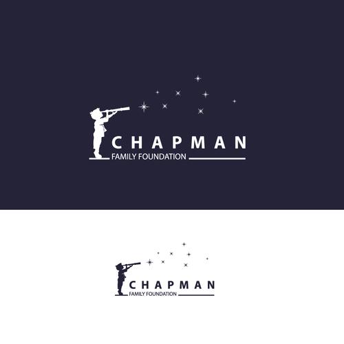 champman