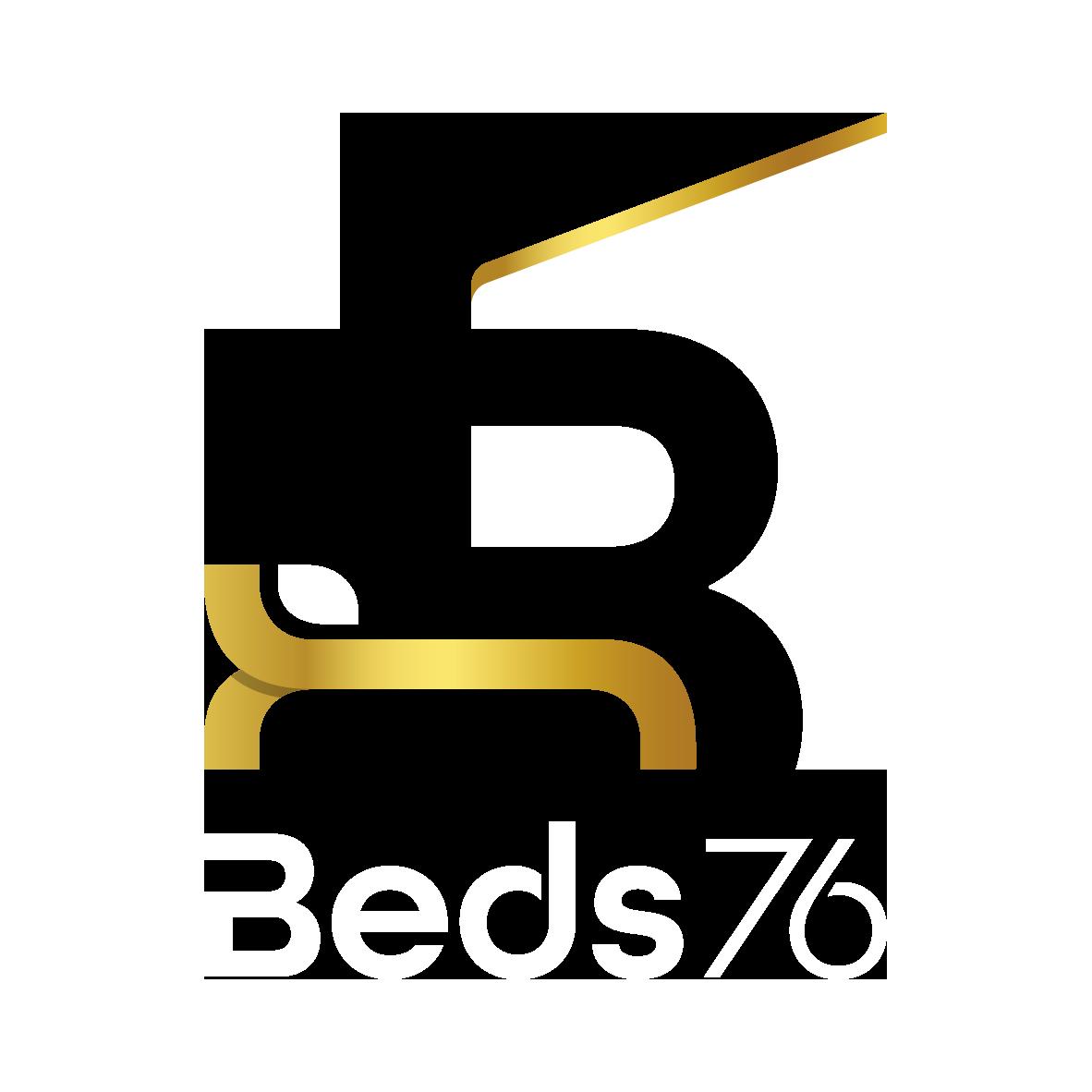 Créez un logo pour locations d'appartements en Normandie