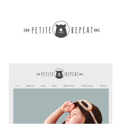 Petite Repeat