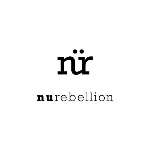Nu Rebellion