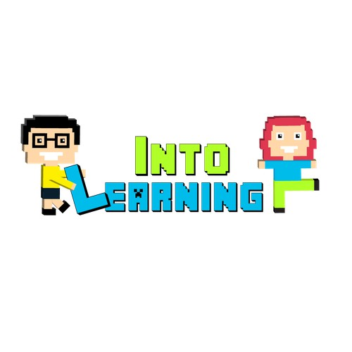 Into Learning