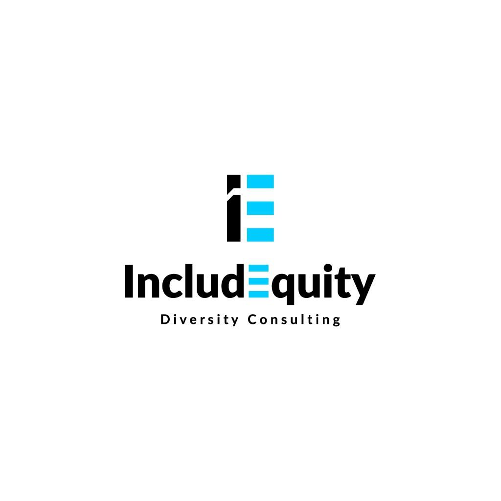 Create an Inclusive Logo