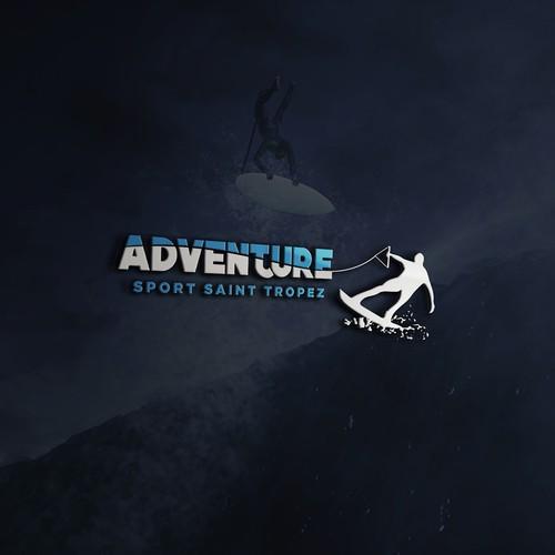 Adventure Sports St Tropez