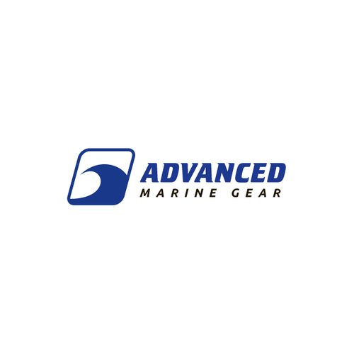 Logo for Advanced Marine Gear