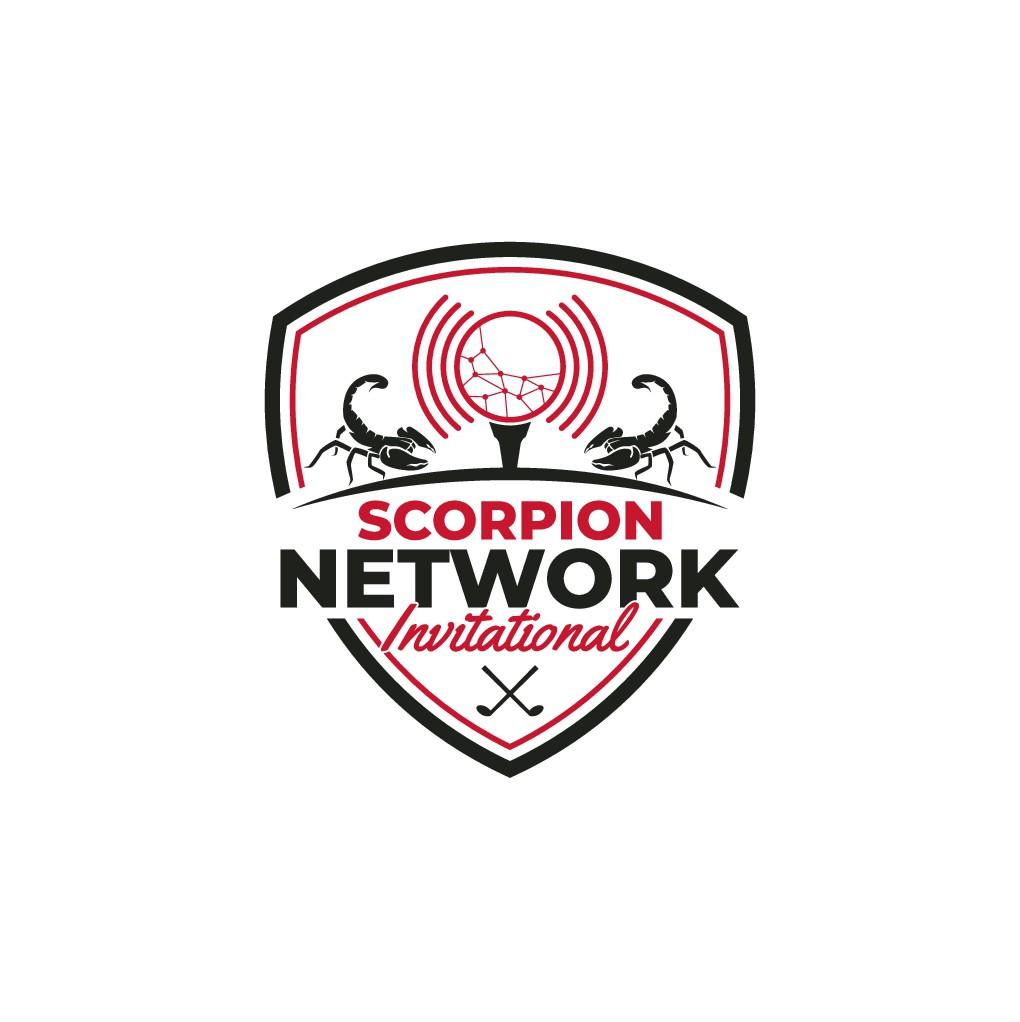 Network Scorpion Invitational