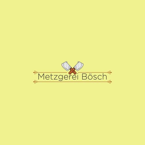 Metzgerei Bosch