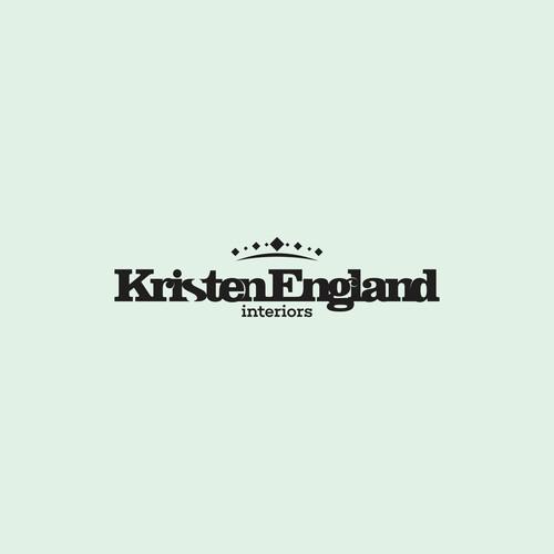 Kristen England