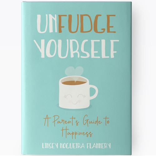 Unfudge Yourself