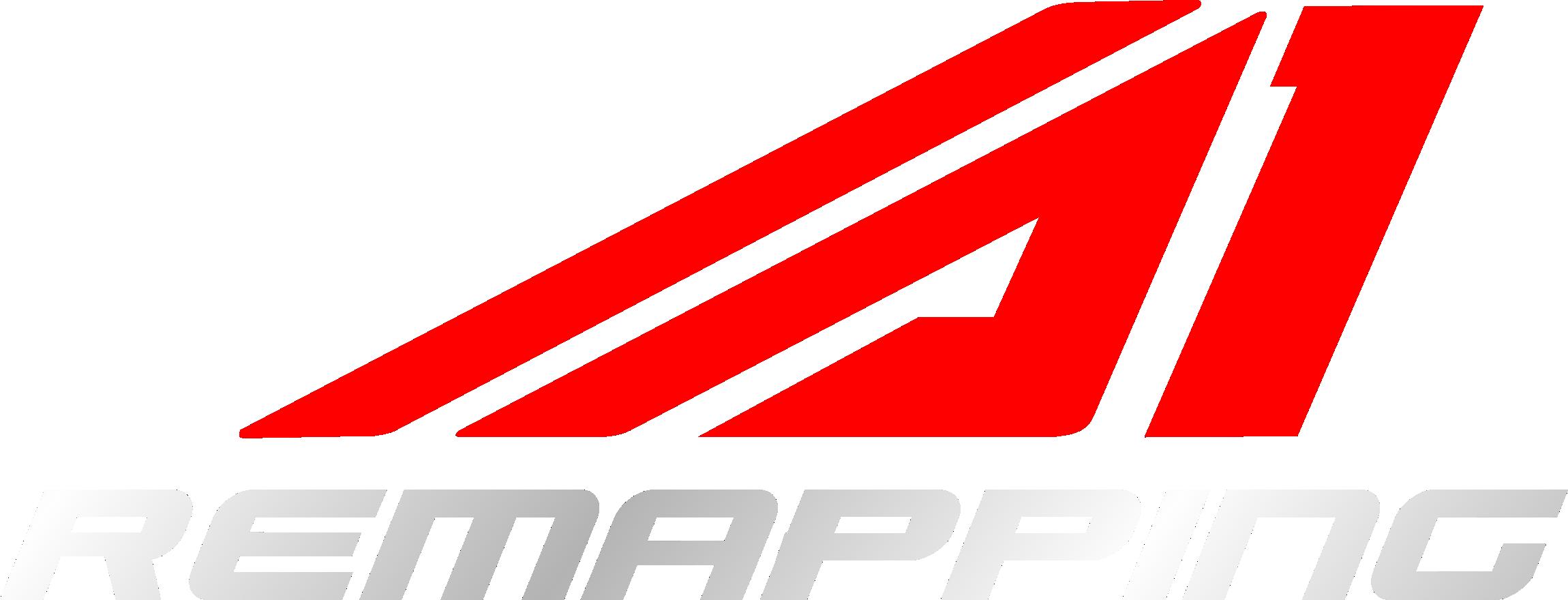 Car Performance Logo
