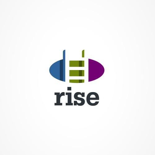 Test prep startup needs new logo