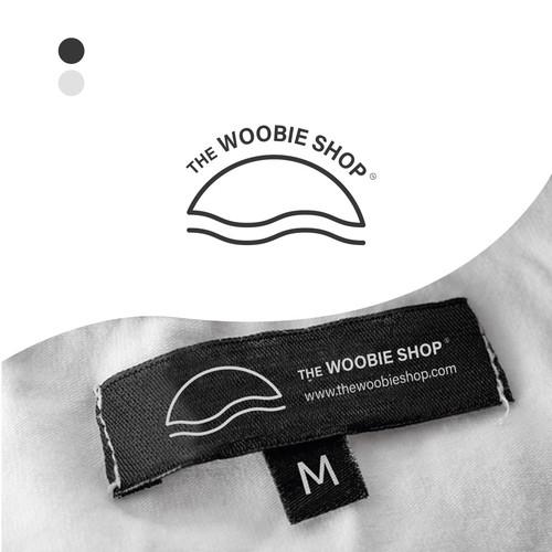the Woobie Shop