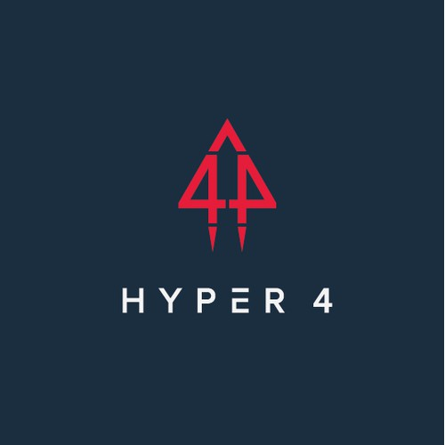 HYPER 4