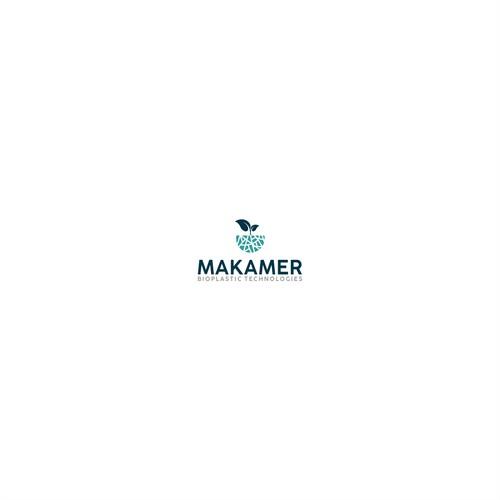 makamer