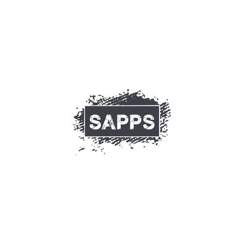 SAPPS