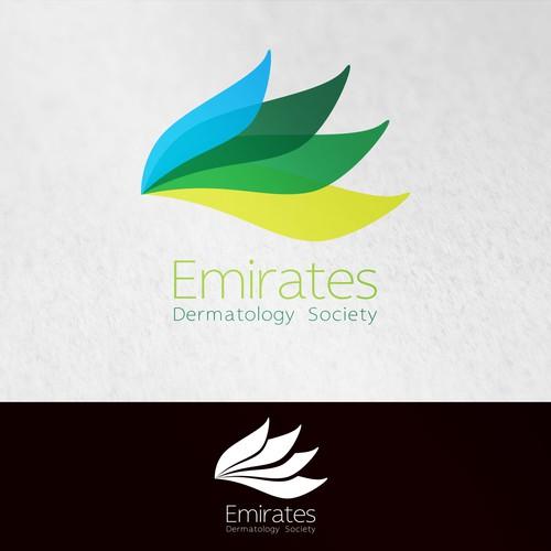 Dermatology Society logo