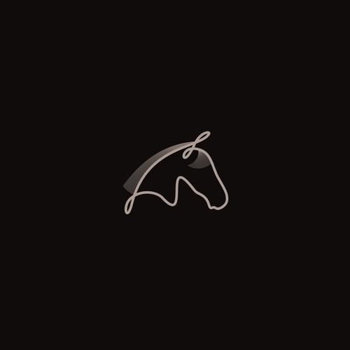"""Construction line """"Horse"""""""