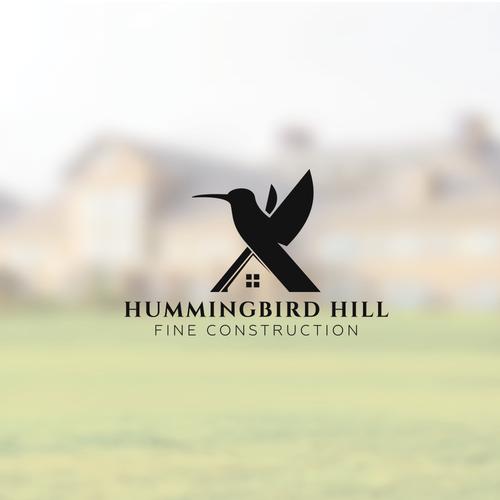 Hummingbird Hill
