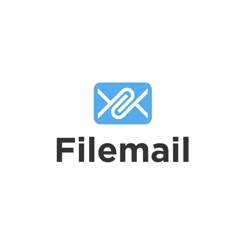 file with mail