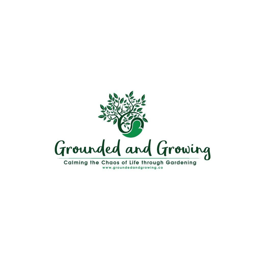 Gardening blog for busy gardeners needs some Zen