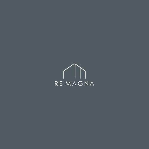 Re magna