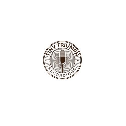 Tiny Triumph Recordings