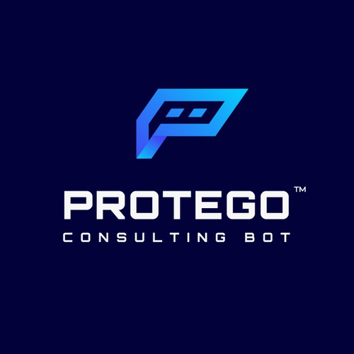 Protego Consulting Bot