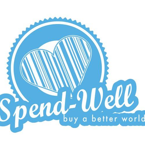 Spendwell