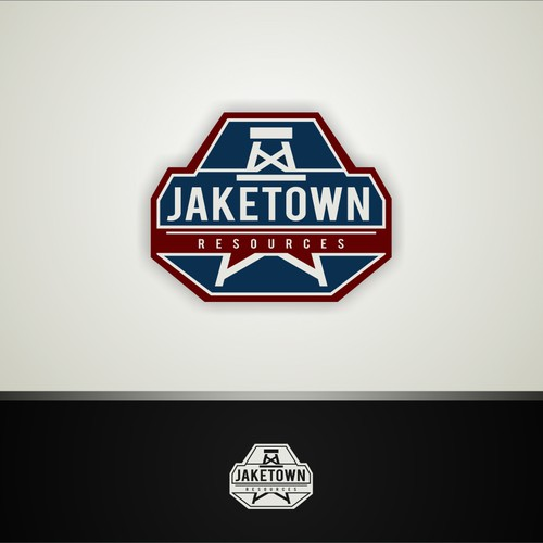 JAKETOWN Resources