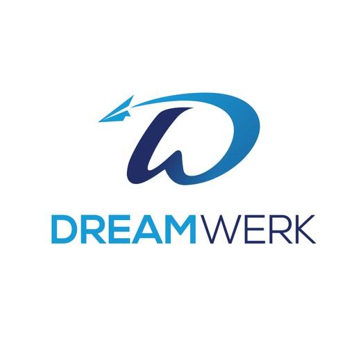 dreamwerk