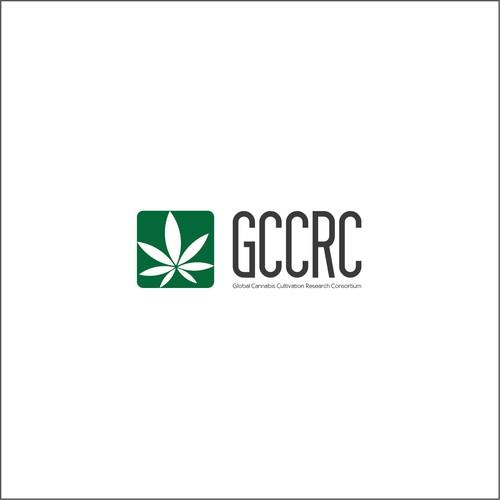 GCCRC
