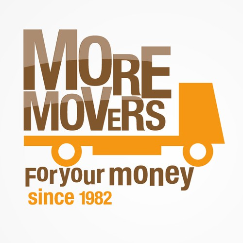 More Movers