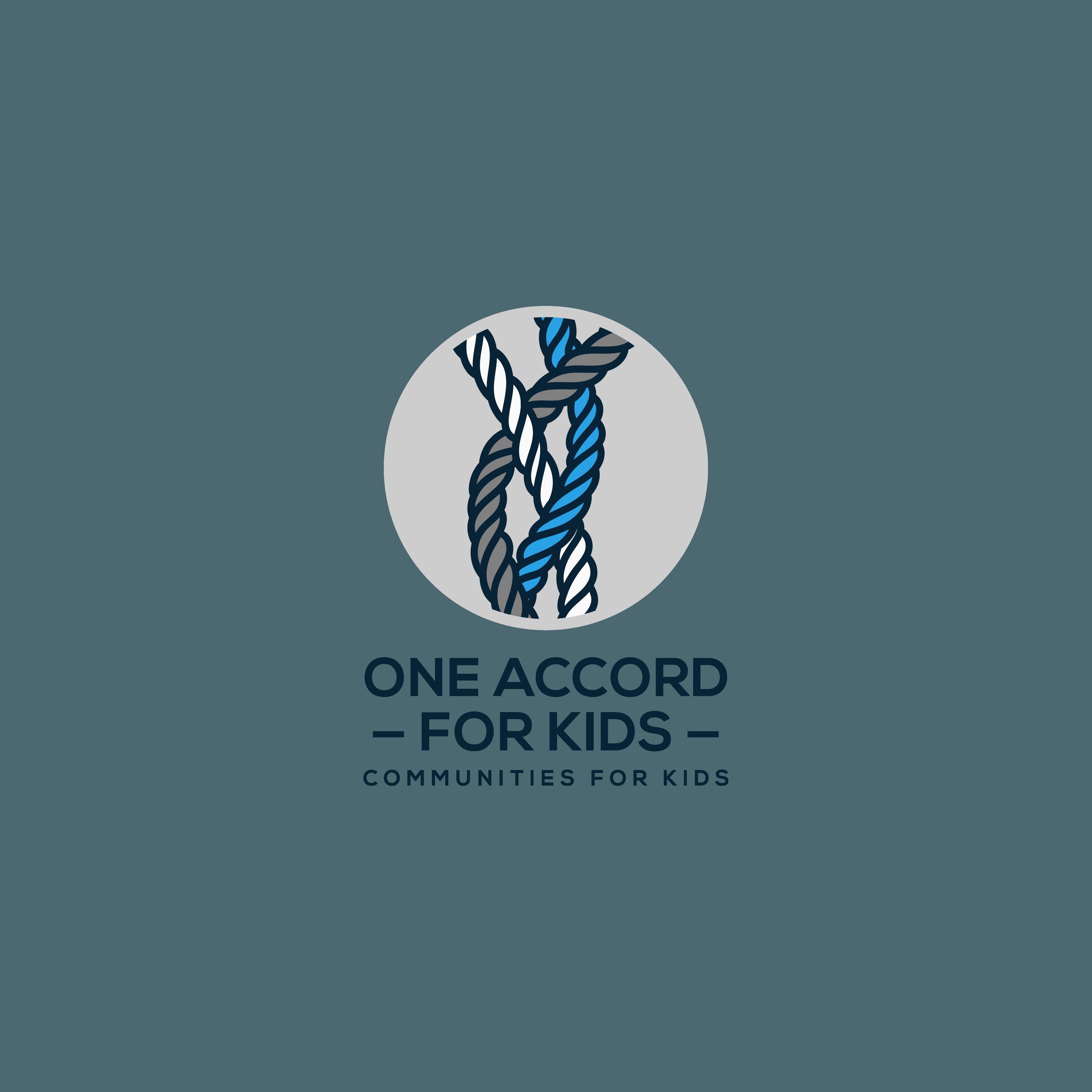 One Accord for Kids (OAK)