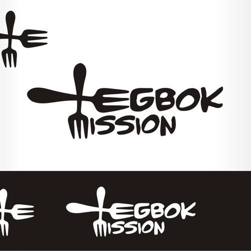 EGBOK Mission Logo