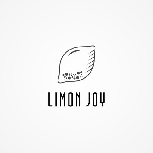 Limon Joy