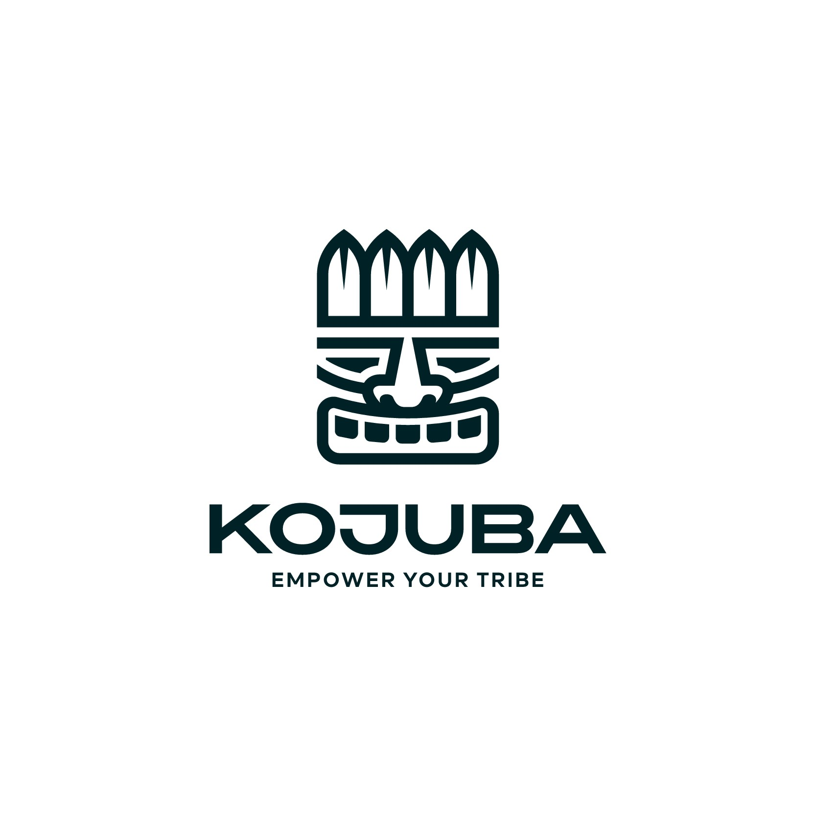 Kojuba is a Tribe - Help us design the logo for it! - (HR Analytics Company)