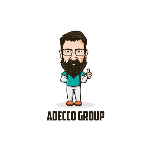 Addeco group
