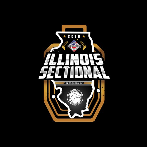2018 Illinois Sectional