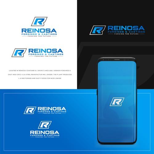 Reinosa Forgings & Castings