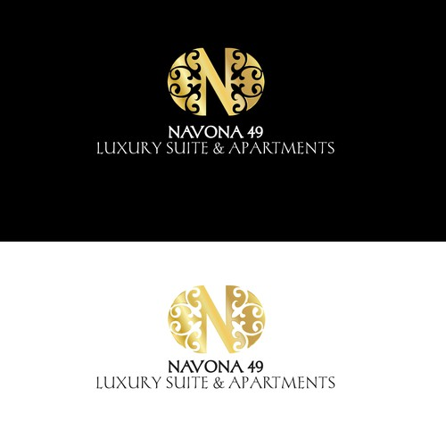 We need a logo contest for a luxury boutique hotel located in Rome in one of the most beautiful square in the world.