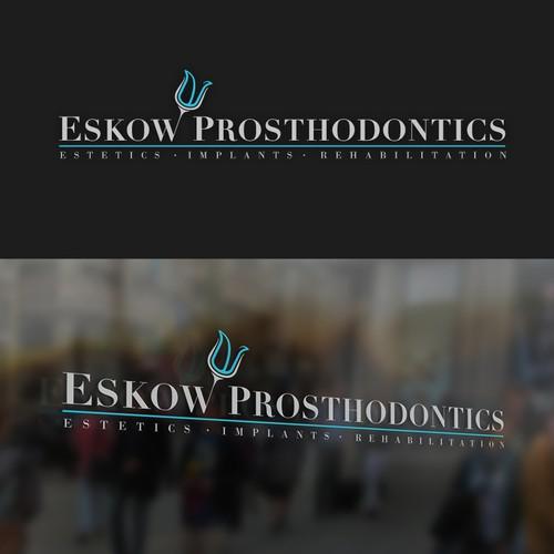 High-end dental specialist