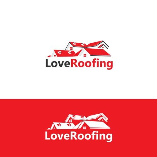 RoofingLove
