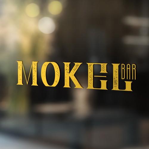 Logo for Bar & Nightclub
