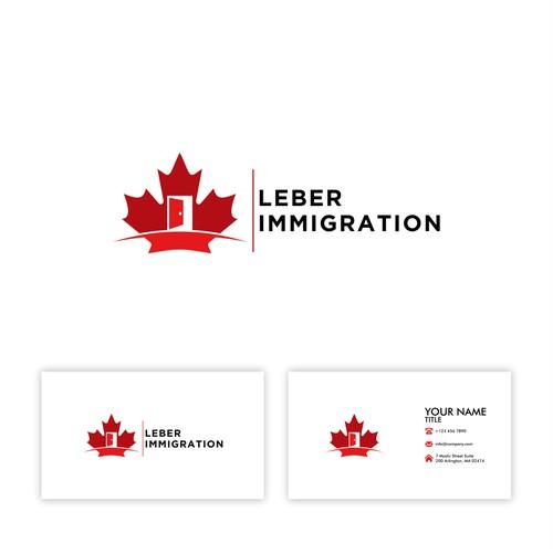 Leber Immigration