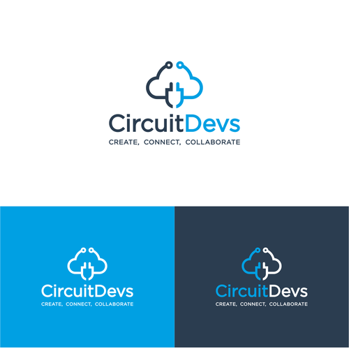Circuits on the cloud