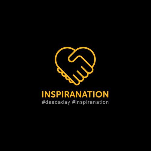 InspiraNation
